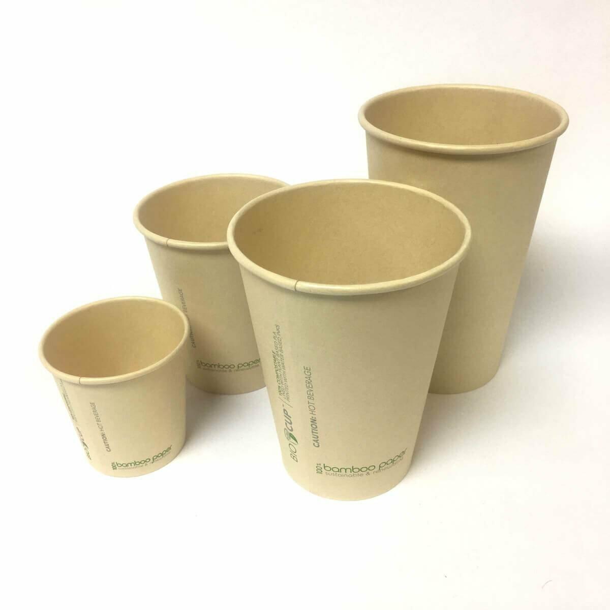Hot-Cups-BIO-Bamboo-Range